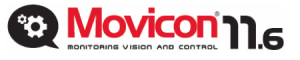 Movicon 11.6 die neue Version unterstützt HTML5