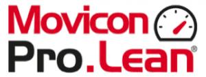 Stimmen Sie für Movicon Pro.Lean!