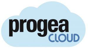 Ein wenig Cloud Computing